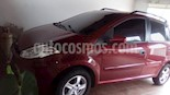 Foto venta carro usado Chery Arauca 1.3 Full color Rojo precio u$s2.450
