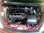 Foto venta carro usado Chery Arauca 1.3 Full (2012) color Rojo precio BoF1.900