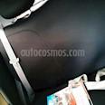 Chery Arauca 1.3 Full usado (2014) color Azul Egeo precio BoF3.300.000