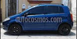 Foto venta carro usado Chery Arauca 1.3 Full (2014) color Azul precio u$s2.800