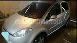 Foto venta carro usado Chery Arauca 1.3 Full (2013) color Plata precio u$s2.400