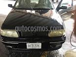 Foto venta carro usado Chery Arauca 1.3 Full (2006) color Negro precio BoF1.200
