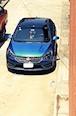 Foto venta Auto usado Chery Arrizo 5 1.5L Full  color Azul precio u$s10,500