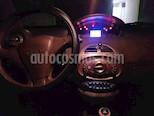 Foto venta Auto usado Chery BEAT 1.3 GLX (2014) color Gris Plata  precio $3.400.000