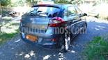 Foto venta Auto usado Chery Fulwin Sport 1.5 GLX (2014) color Gris Grafito precio $2.990.000