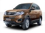 Foto venta carro usado Chery Grand Tiggo 2.0L GLS CVT color Bronce precio BoF520.000
