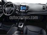 Foto venta carro usado Chery Grand Tiggo 2.0L GLS CVT color Gris Plata  precio BoF17.100.000