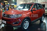 Foto venta carro usado Chery Grand Tiggo 2.0L GLS CVT (2018) color Rojo Metalizado precio BoF35.000.000