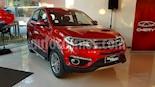 Foto venta carro usado Chery Grand Tiggo 2.0L GLS CVT (2018) color Rojo Metalizado precio BoF70.000.000
