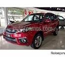 Foto venta carro usado Chery Grand Tiggo 2.0L GLS CVT color Rojo precio BoF17.100.000