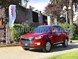 Foto venta carro usado Chery Grand Tiggo 2.0L GLS CVT (2019) color Rojo Metalizado precio BoF35.000.000
