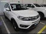 Foto venta carro usado Chery Grand Tiggo 2.0L GLS CVT (2018) color Blanco precio BoF35.000.000