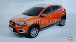 Foto venta carro usado Chery Grand Tiggo 2.0L GLS CVT color Gris precio BoF25.000.000