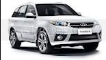Foto venta carro usado Chery Grand Tiggo 2.0L GLS CVT color Blanco precio BoF17.100.000