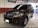 Foto venta carro usado Chery Grand Tiggo 2.0L GLS CVT color Negro precio BoF23.500.000