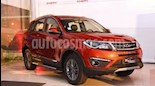 Foto venta carro usado Chery Grand Tiggo 2.0L GLS CVT color Rojo Metalizado precio BoF23.500.000