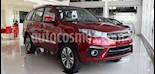 Foto venta carro usado Chery Grand Tiggo 2.0L GLS CVT (2018) color Rojo Metalizado precio BoF32.500.000