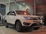 Foto venta carro usado Chery Grand Tiggo 2.0L GLS CVT (2019) color Blanco precio BoF45.000.000