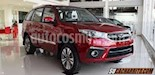 Foto venta carro Usado Chery Grand Tiggo 2.0L GLS CVT (2018) color Rojo precio BoF1.830.000