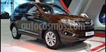 Foto venta carro usado Chery Grand Tiggo 2.0L GLS CVT (2018) color Marron precio BoF23.500.000