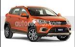 Foto venta carro usado Chery Grand Tiggo 2.0L GLS CVT (2018) color Naranja precio BoF32.500.000