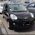 Foto venta Auto Usado Chery IQ 1.0 GLS (2015) color Negro precio $2.690.000