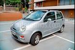 Foto venta Auto Usado Chery IQ 1.1 Full (2012) color Gris precio $2.200.000