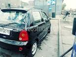 Foto venta Auto usado Chery IQ 1.1 Full color Negro precio $2.000.000