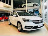 Foto venta carro usado Chery Orinoco 1.8L (2019) color Blanco precio BoF66.700.000