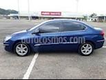 Foto venta carro usado Chery Orinoco 1.8L (2018) color Azul precio BoF46.700.000