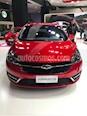 Foto venta carro usado Chery Orinoco 1.8L (2019) color Rojo Pasion precio BoF36.000.000