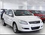 Foto venta carro usado Chery Orinoco 1.8L color Gris precio BoF8.900.000