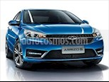 Foto venta carro usado Chery Orinoco 1.8L (2019) color Azul precio BoF320.000