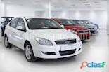 Foto venta carro usado Chery Orinoco 1.8L (2018) color Blanco precio BoF19.200.000