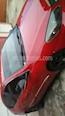 Chery Orinoco 1.8L usado (2014) color Rojo precio u$s2.900