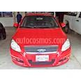 Foto venta carro usado Chery Orinoco 1.8L (2014) color Rojo precio u$s3.500