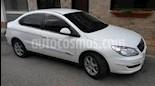 Foto venta carro Usado Chery Orinoco 1.8L (2018) color Blanco precio BoF1.210.000