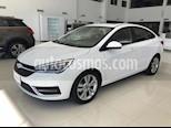 Foto venta carro usado Chery Orinoco 1.8L (2019) color Blanco precio BoF60.000.000