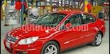 Foto venta carro usado Chery Orinoco 1.8L (2018) color Rojo precio BoF30.300.000
