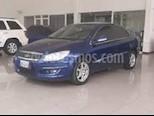 Foto venta carro usado Chery Orinoco 1.8L (2018) color Azul precio BoF28.300.000