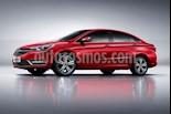 Foto venta carro usado Chery Orinoco 1.8L (2019) color Rojo precio BoF30.000.000