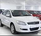 Foto venta carro usado Chery Orinoco 1.8L color Blanco precio BoF15.000.000