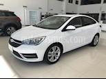 Foto venta carro usado Chery Orinoco 1.8L (2018) color Blanco precio BoF3.500.000