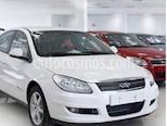 Foto venta carro usado Chery Orinoco 1.8L (2019) color Blanco precio BoF55.000.000