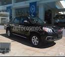 Foto venta carro usado Chery Orinoco 1.8L color Rojo Pasion precio BoF7.000.000
