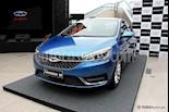Foto venta carro usado Chery Orinoco 1.8L (2018) color Azul precio BoF22.500.000