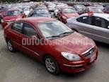 Foto venta carro usado Chery Orinoco 1.8L (2019) color Rojo Pasion precio BoF37.000.000