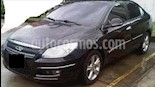 Foto venta carro Usado Chery Orinoco 1.8L (2018) color Negro precio BoF5.300.000