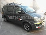 Foto venta carro usado Chery Orinoco 1.8L color Plata precio BoF3.000.000