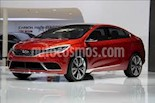 Foto venta carro usado Chery Orinoco 1.8L (2018) color Rojo Pasion precio BoF30.000.000
